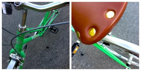 bikecollage