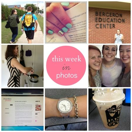 this_week_Collage