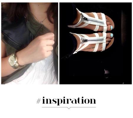edgy inspo #inspiration.jpg