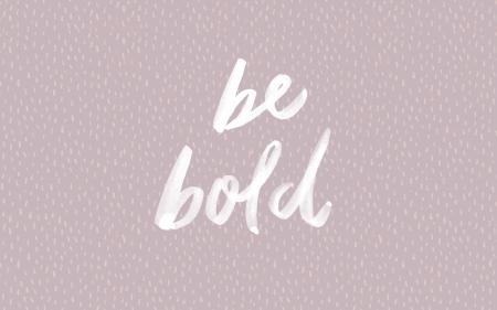 BeBold_Lavender