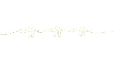 coffeecoffeecoffee2560x1440-gold