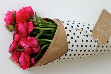 florals_ran6